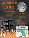 Halloween in the Park 18